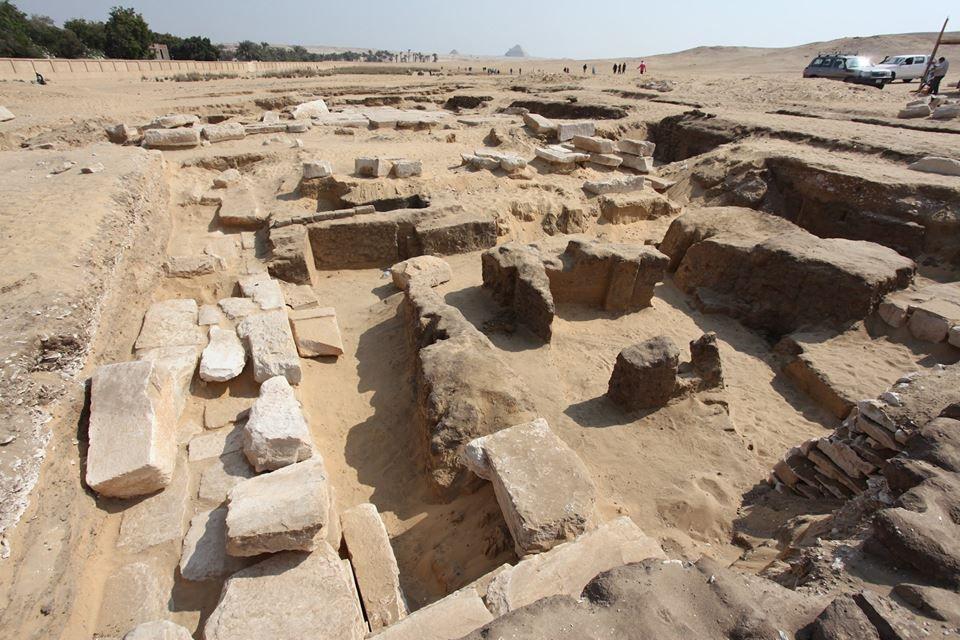 10_16_Ramses_II_temple