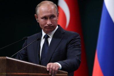 10_16_Putin_election