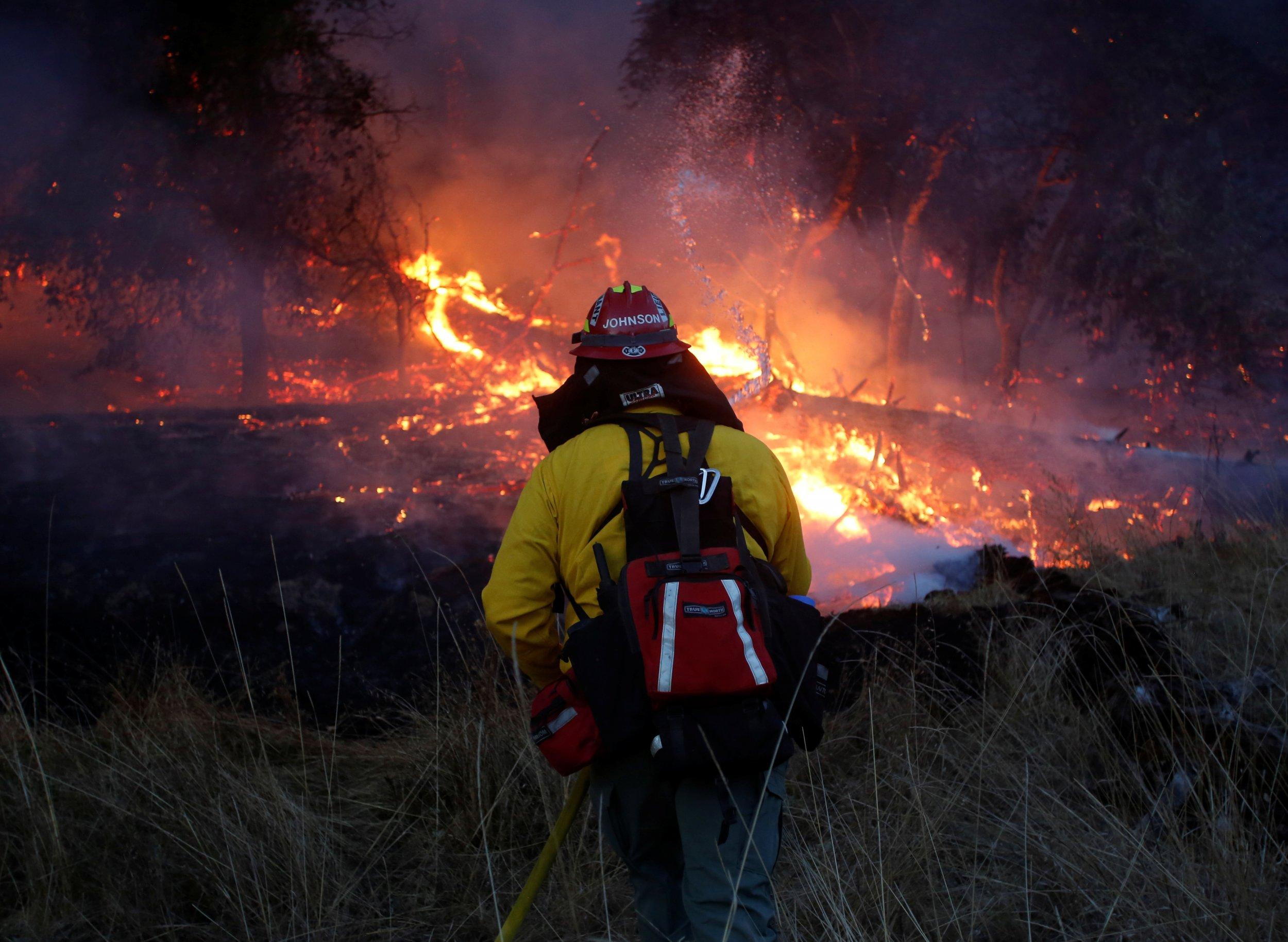 California_Wildfires_Deadliest