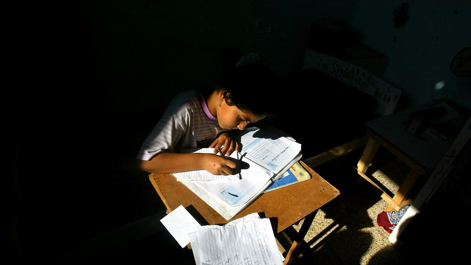 Down With Homework Teachers Viral Note >> Sorry Kids Homework Is Good For You According To New Research