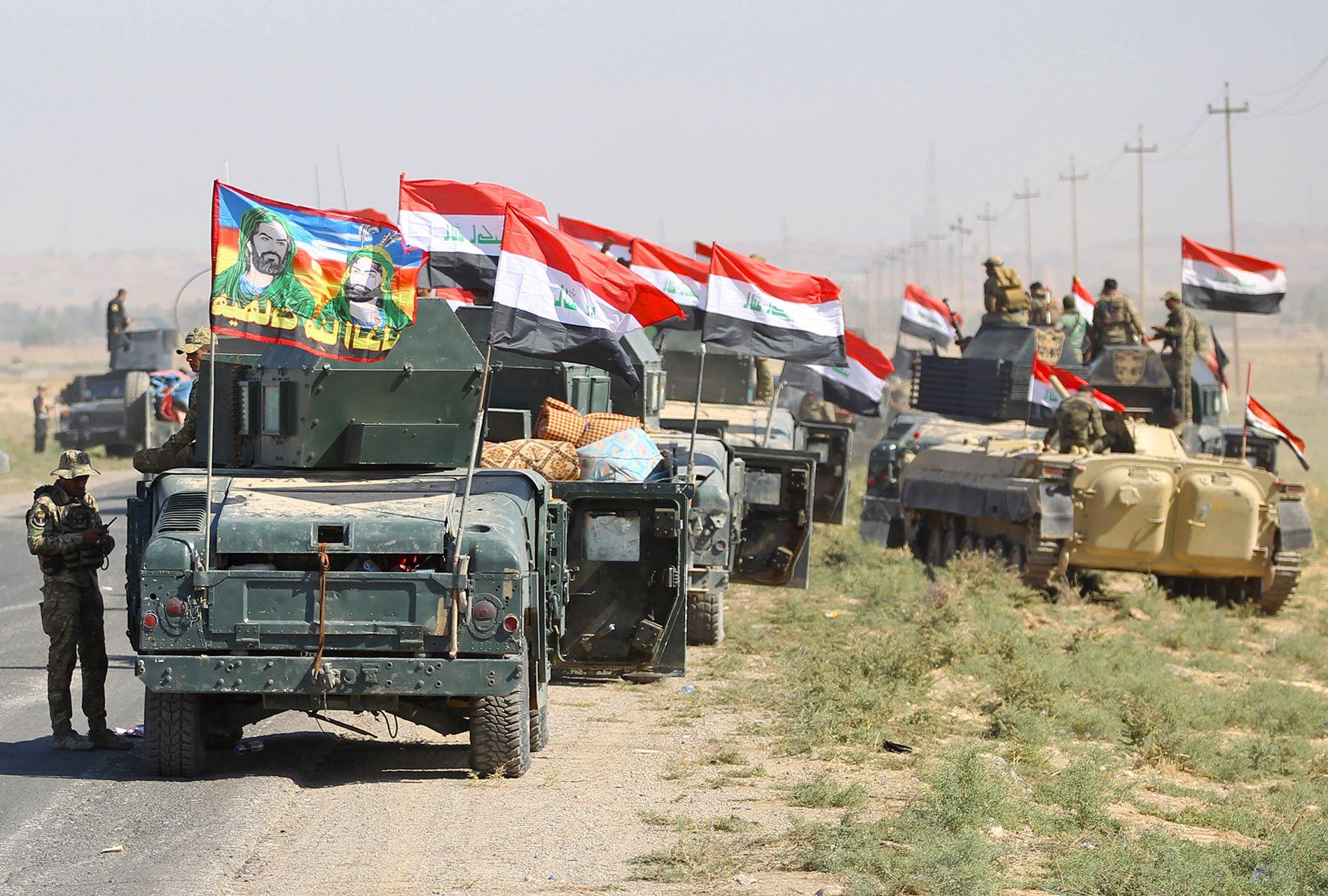 10_16_Iraq_Kurdistan