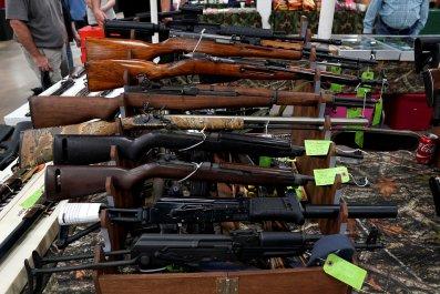 10_16_Guns_Banned_CaliforniaSchools_JerryBrown