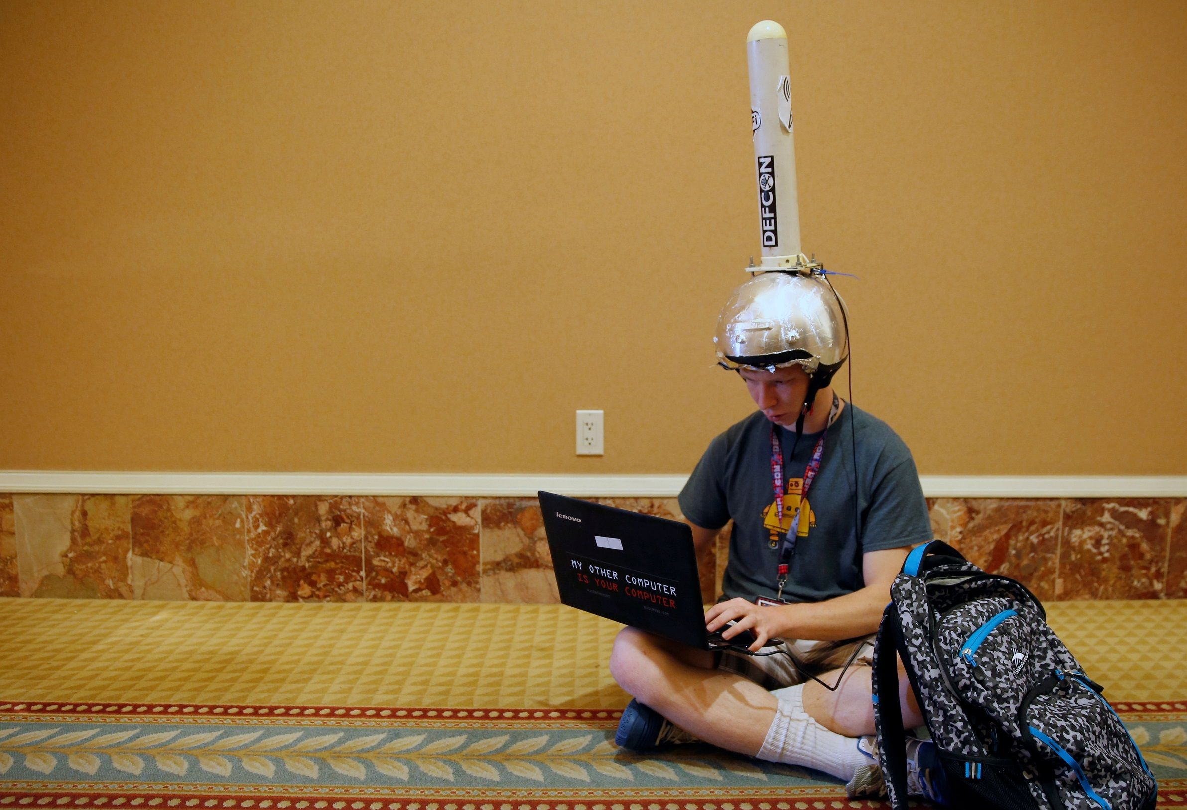 krack wifi hack cybersecurity fix