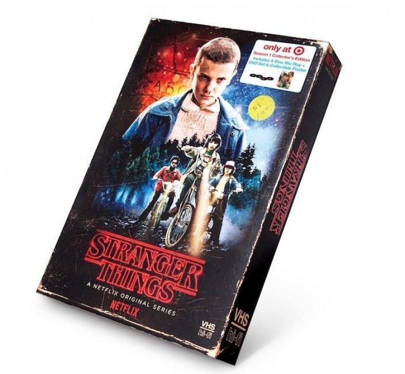 stranger-things-dvd-3