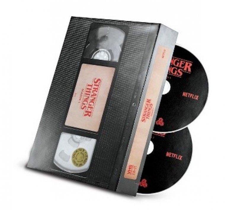stranger-things-dvd-2