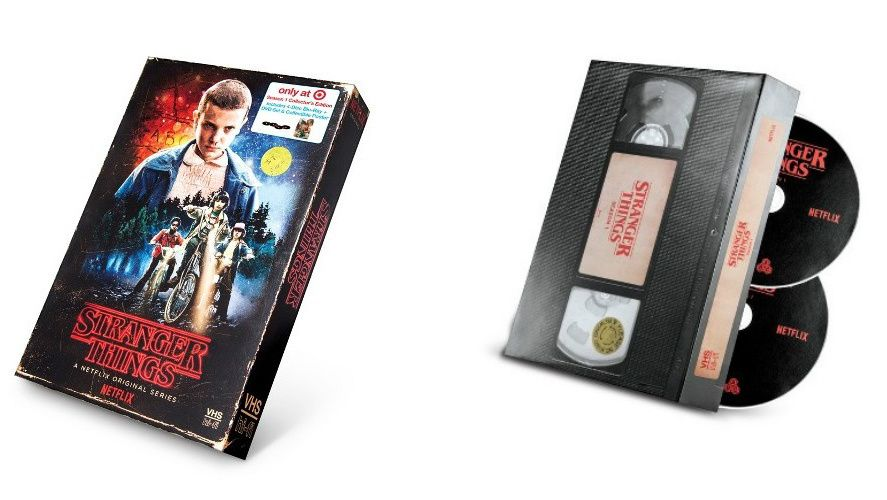 stranger-things-vhs-dvd-FEATURE