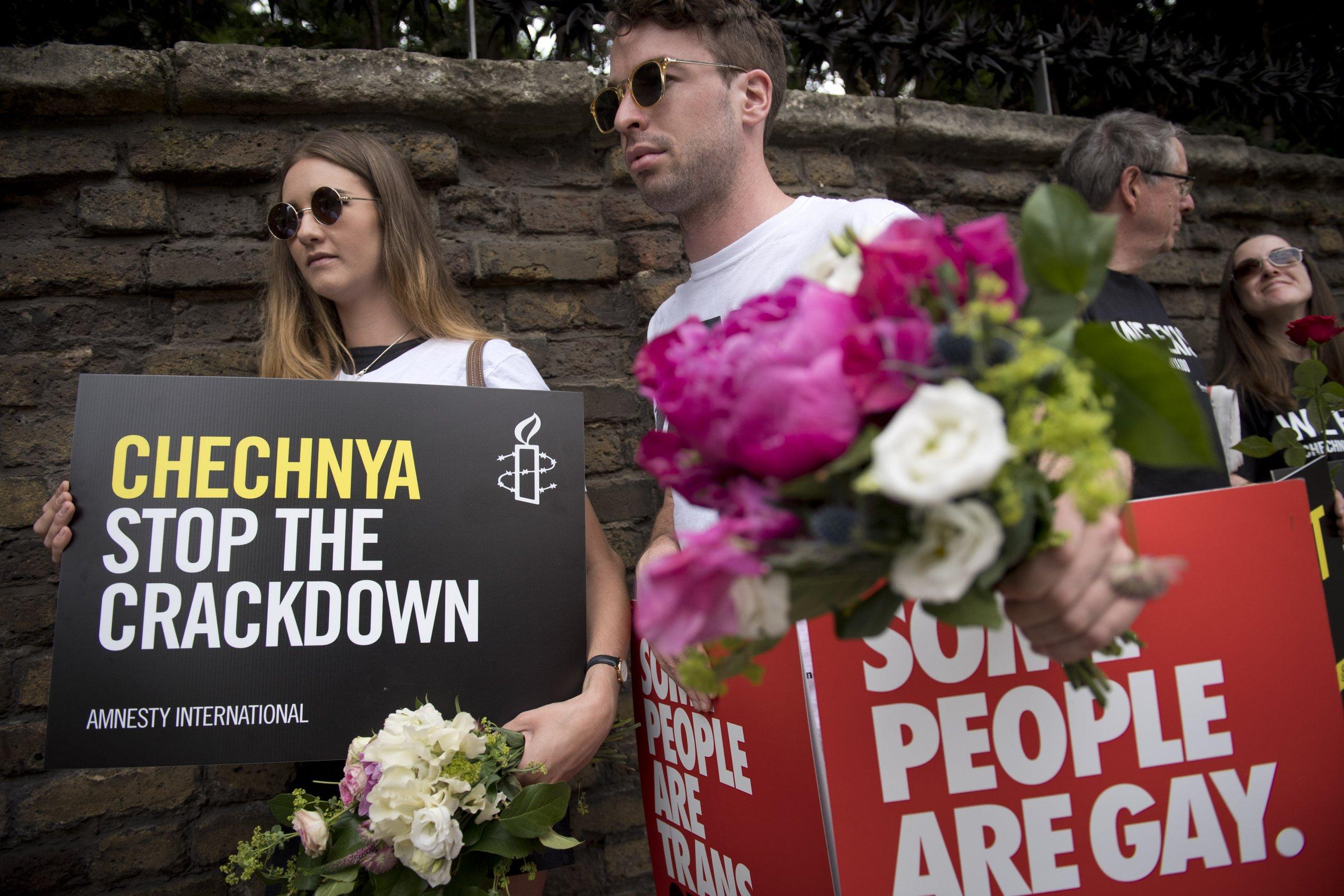 10_16_Chechnya_purge