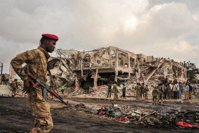 10_16_Somalia_terror_attack_Trump