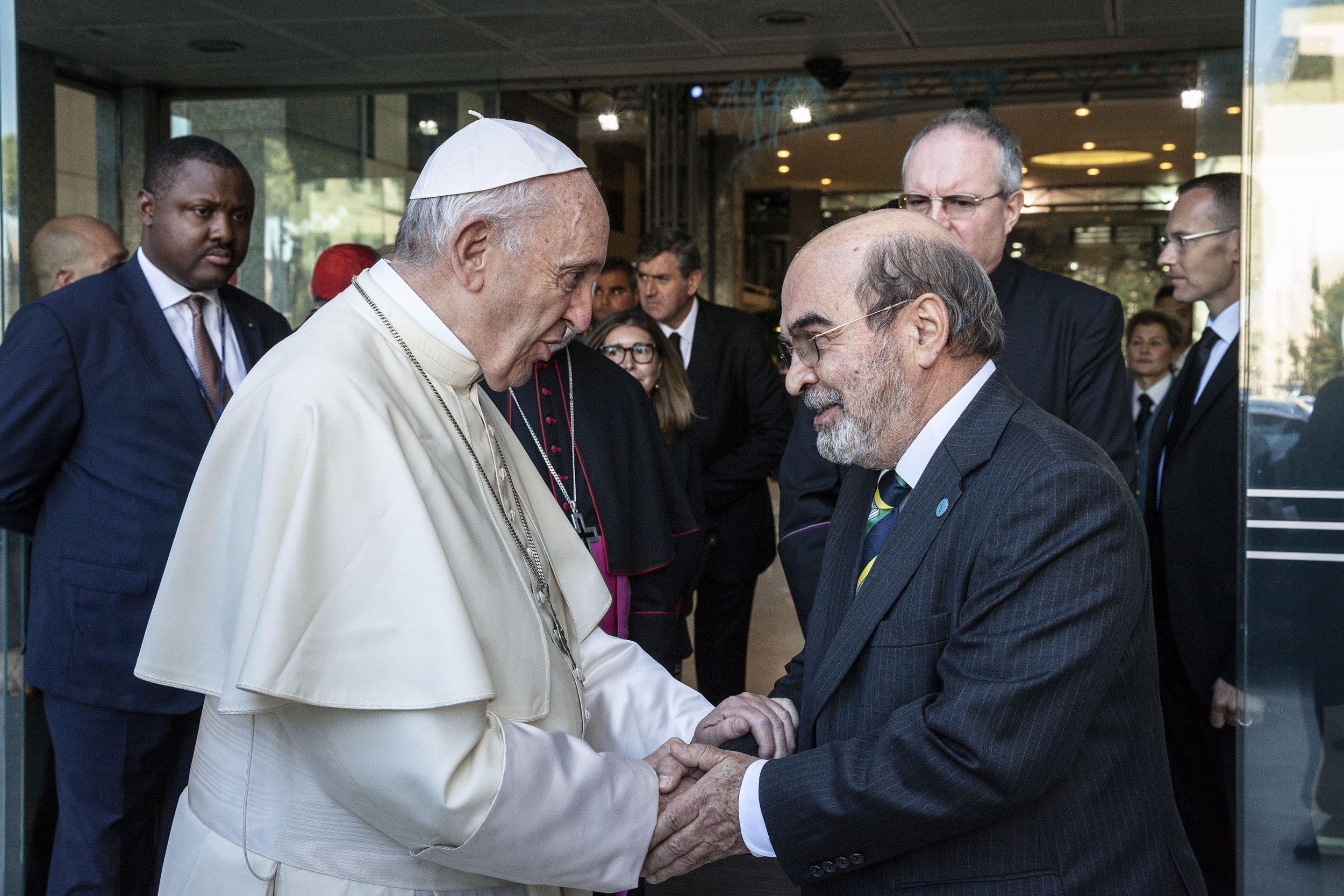 10_16_Religion_PopeFrancis