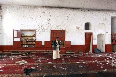 10_17_ISIS_Yemen