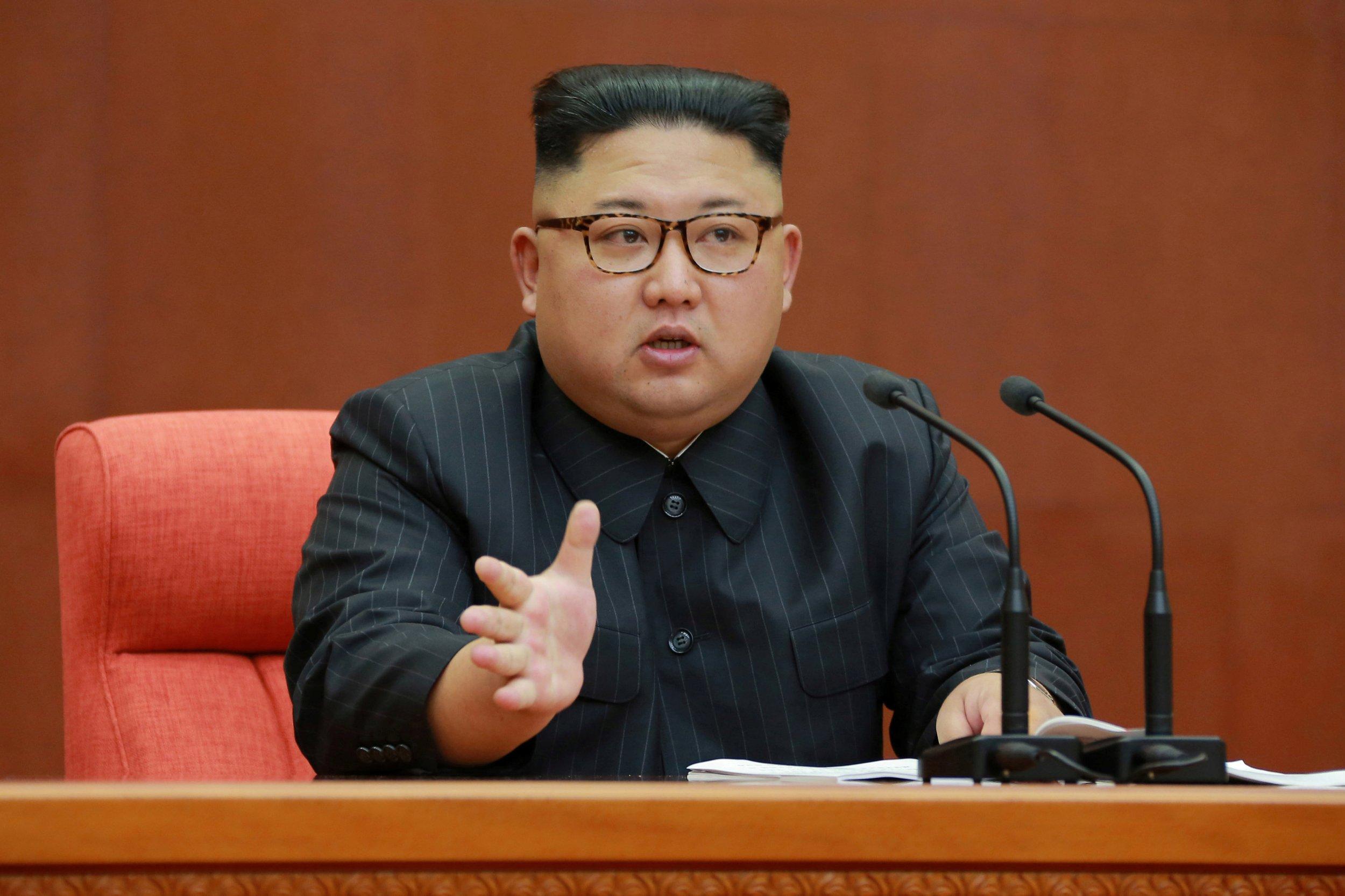 10_17_Kim Jong Un