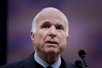 10_17_McCainSpeech