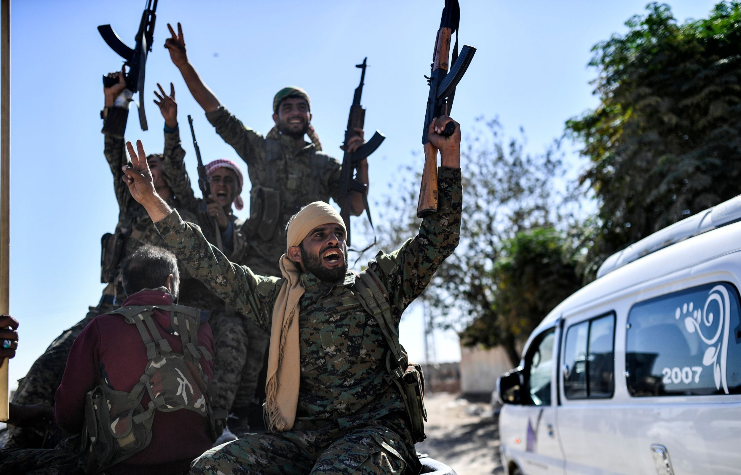 10_17_Raqqa_ISIS