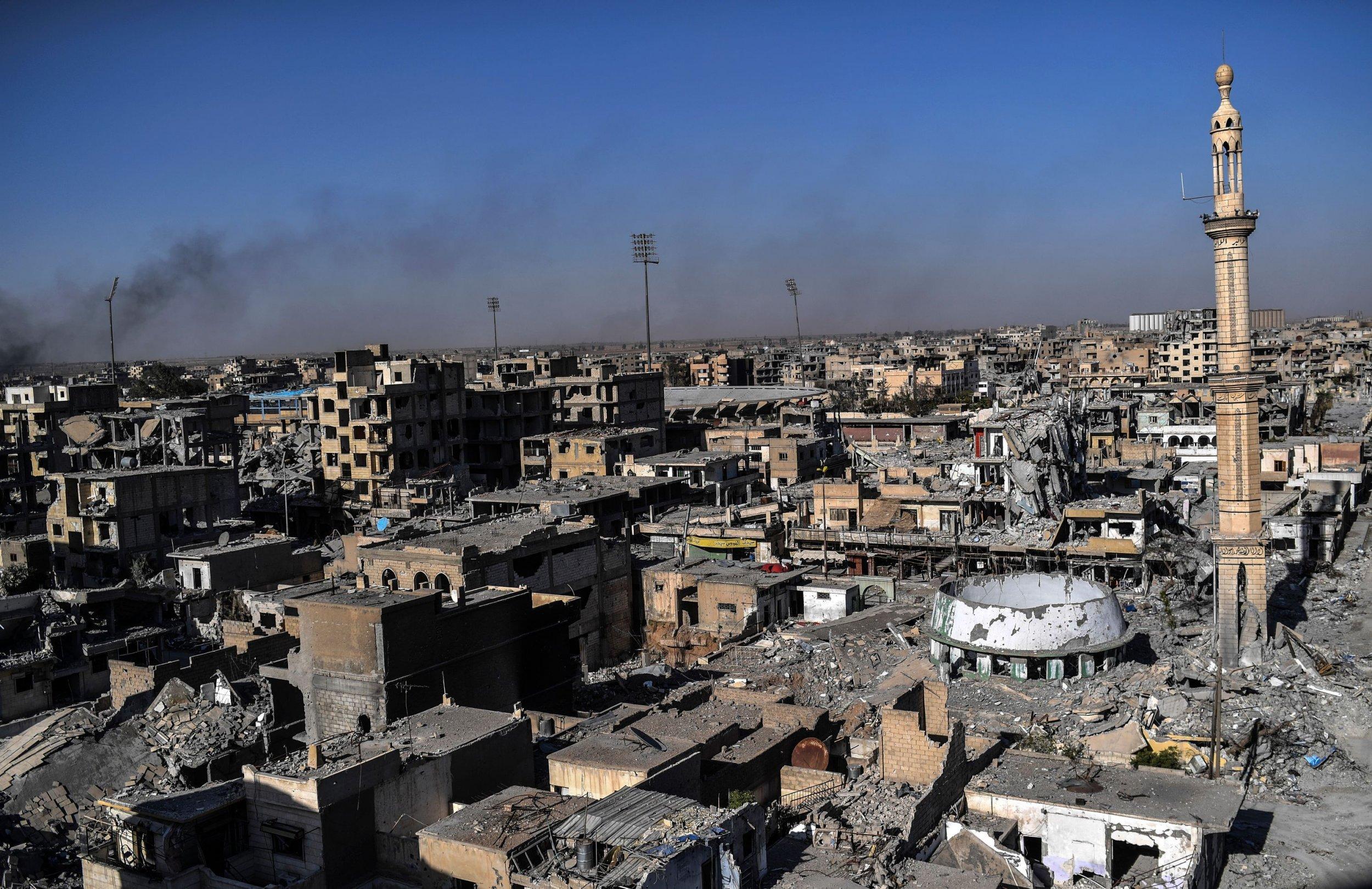 10_17_Raqqa_City_ISIS