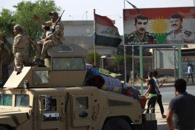 10_17_Iraqi_Kurdistan