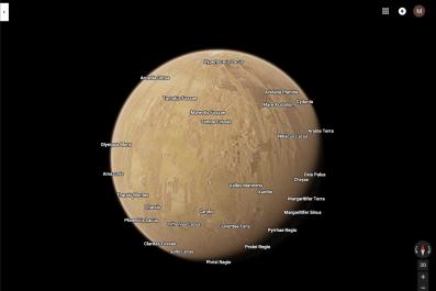 10_17_google mars