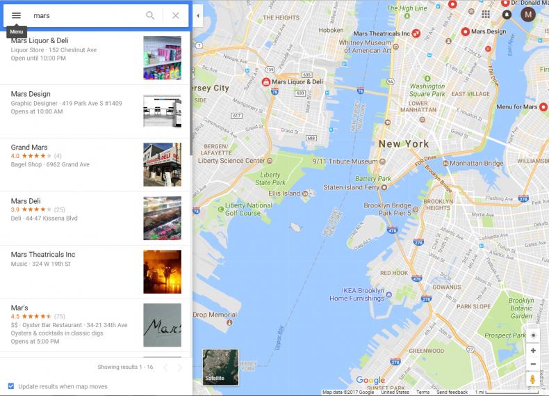 10_17_google_maps_mars