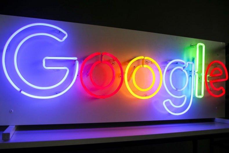 krack fix wifi security google
