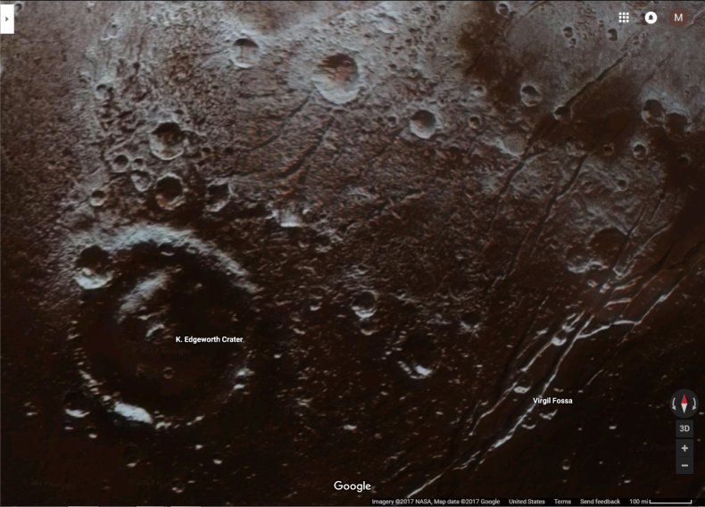 10_17_google_maps_pluto