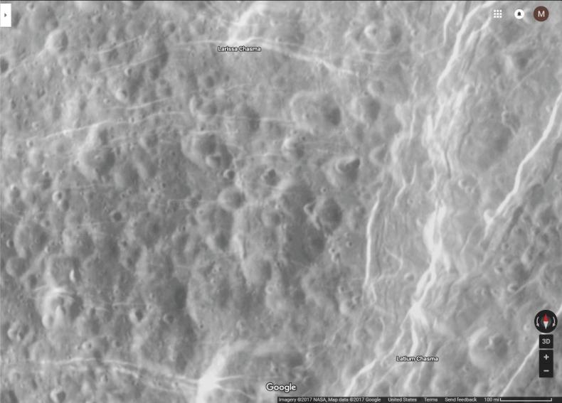 10_17_google_maps_dione