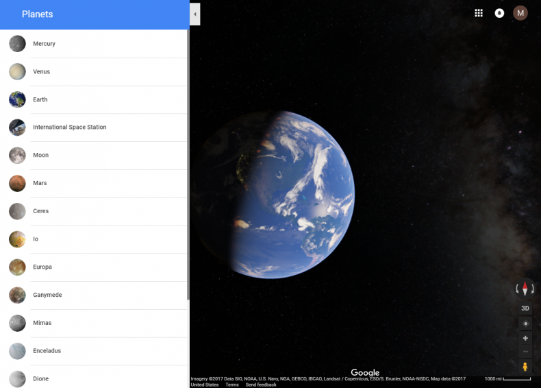 10_17_google_maps_earth