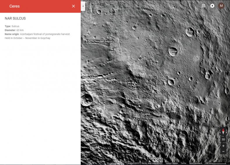 10_17_google_maps_ceres