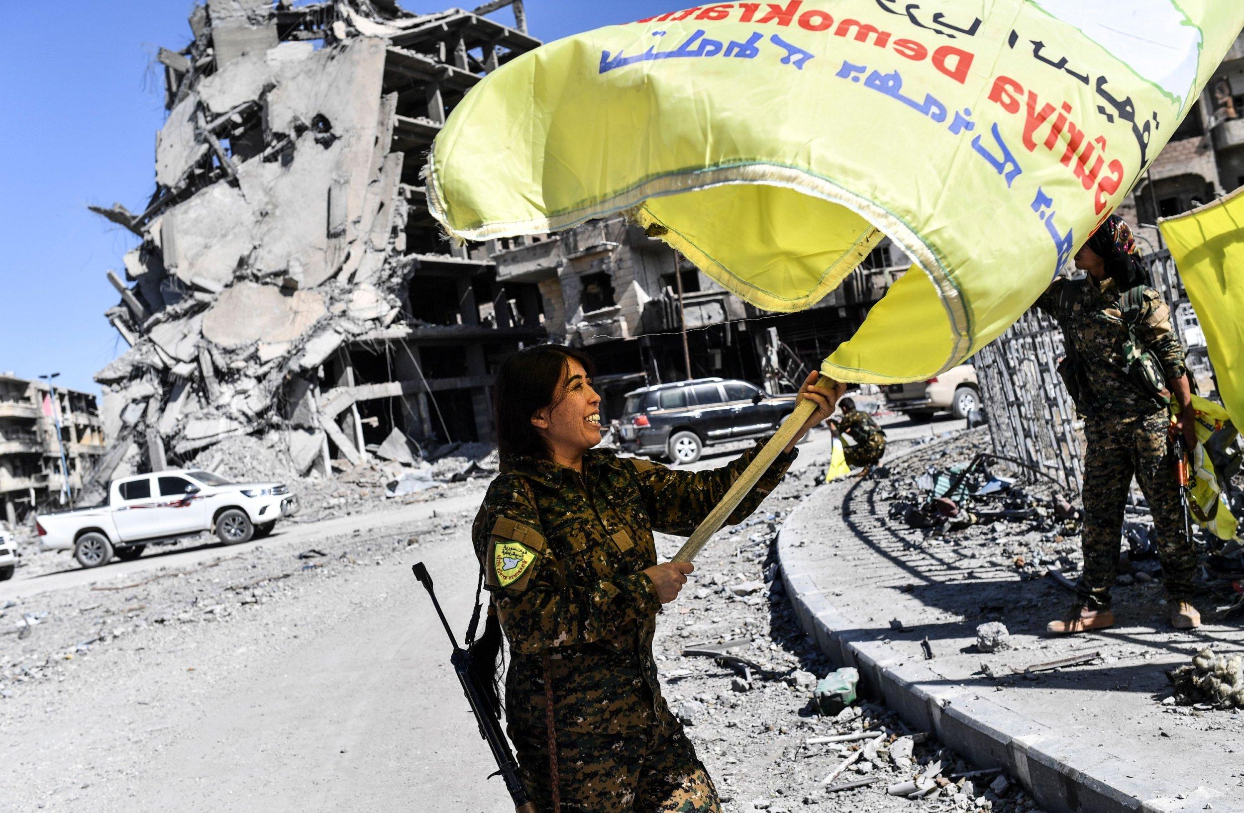 10_17_ISIS_Raqqa_liberated