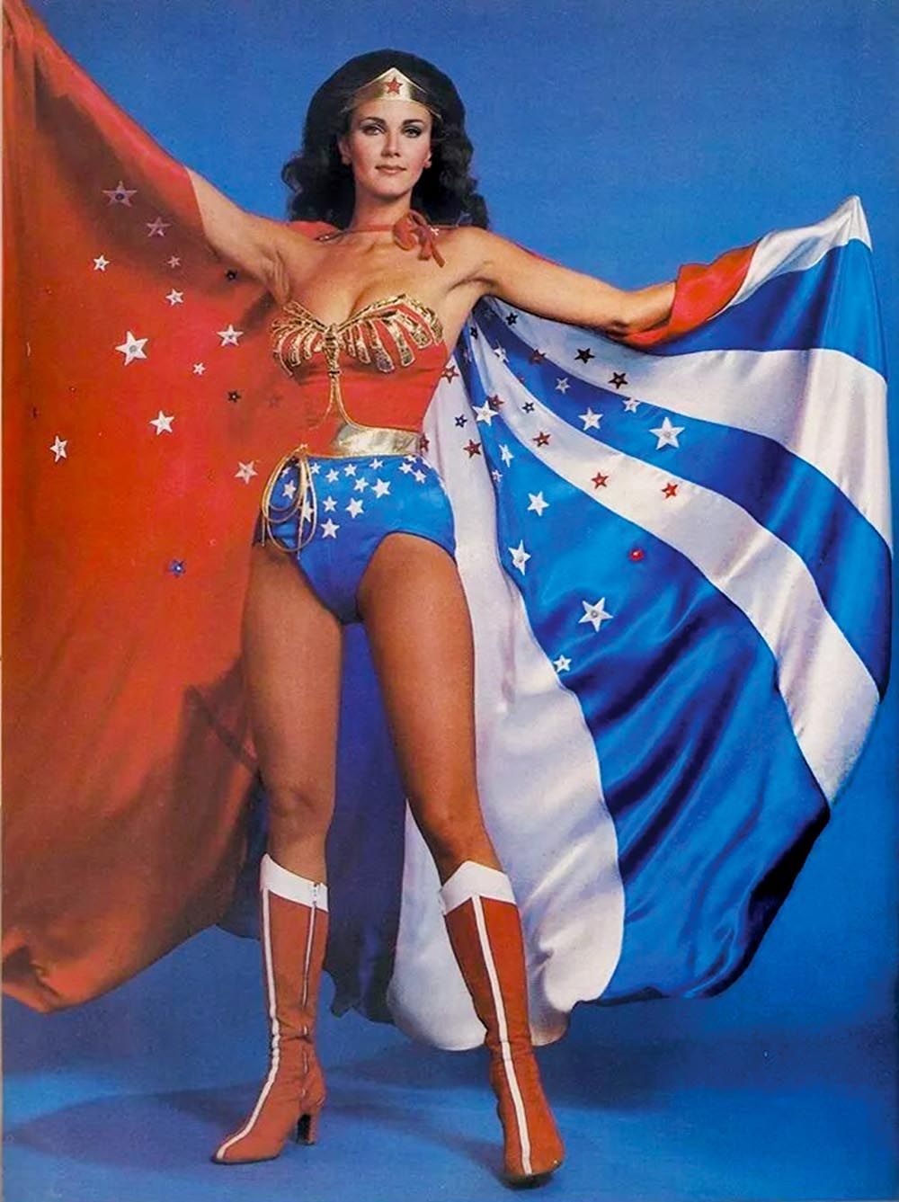 girlfriend-lynda-carter-1000