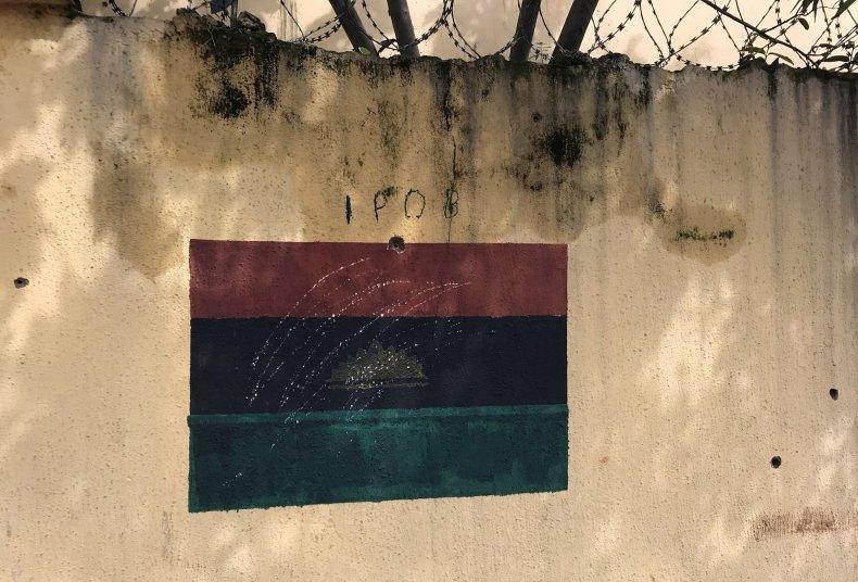 1017_Nnamdi_Kanu_trial_2