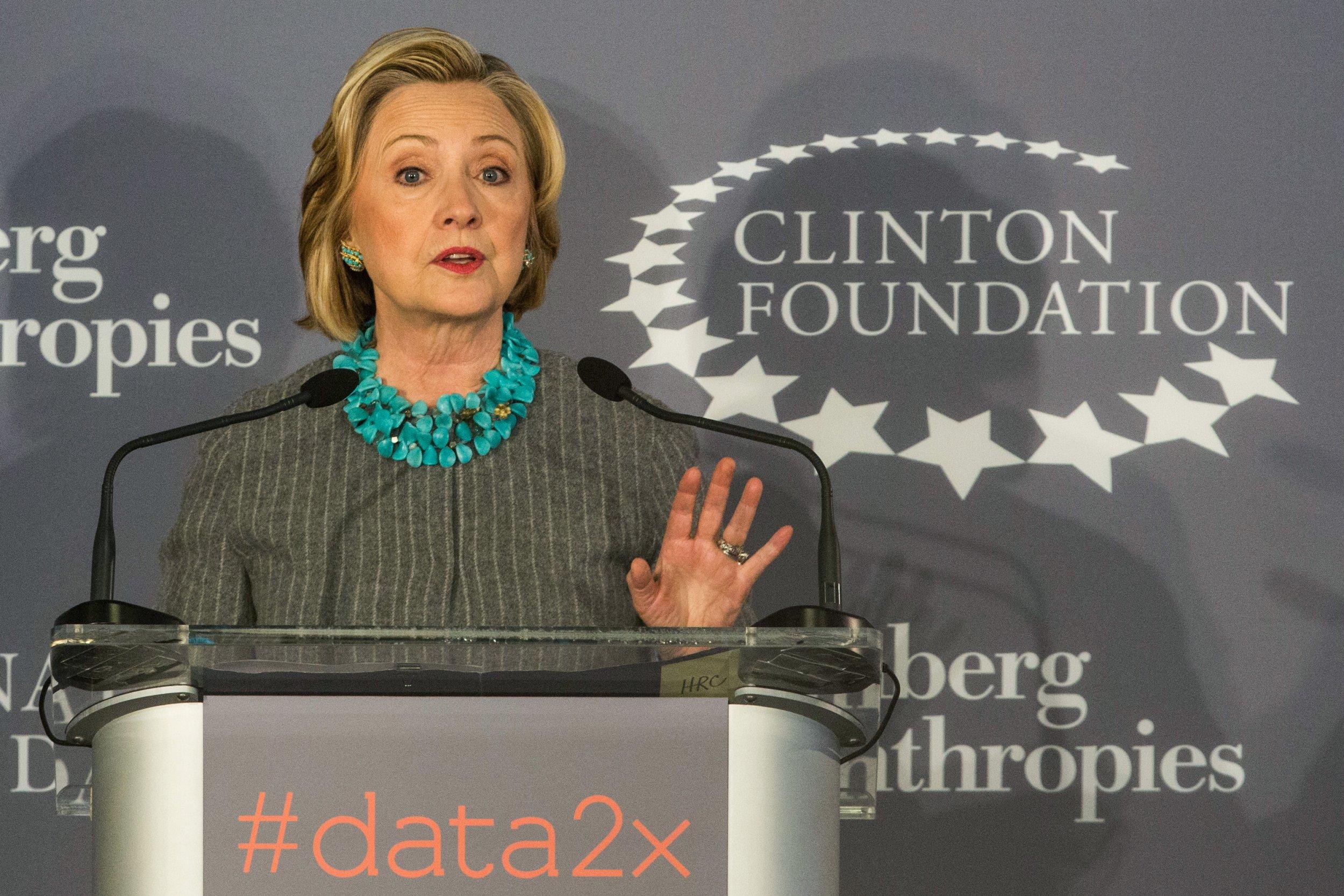 1017_Clinton_Foundation