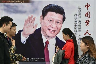 10_17_Xi_Jinping