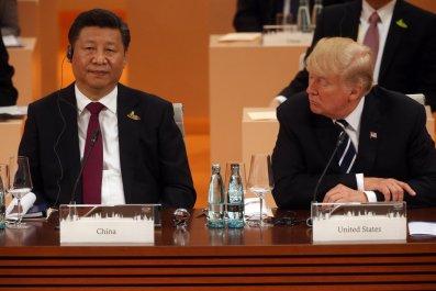 10_17_Trump_Jinping