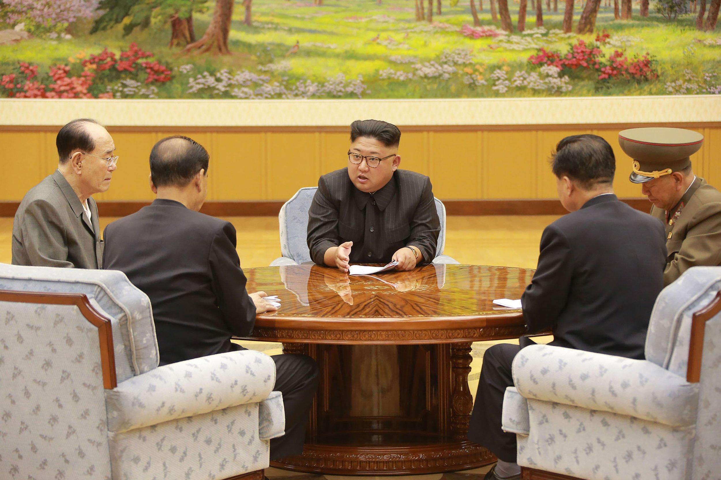 10_17_North_Korea_Kim_Jong_Un_economy_defector
