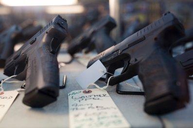 10_17_Guns
