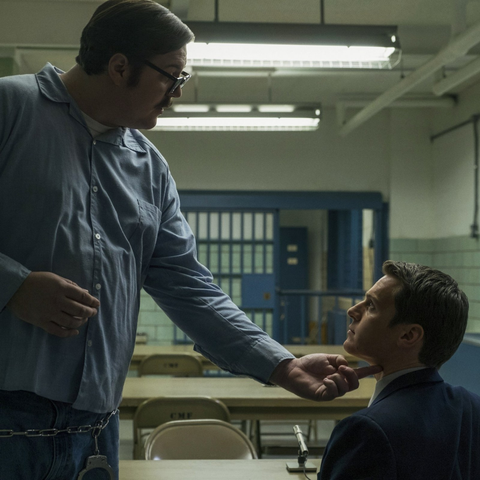 Mindhunter' Season 2: 4 Serial Killers Who Could Appear