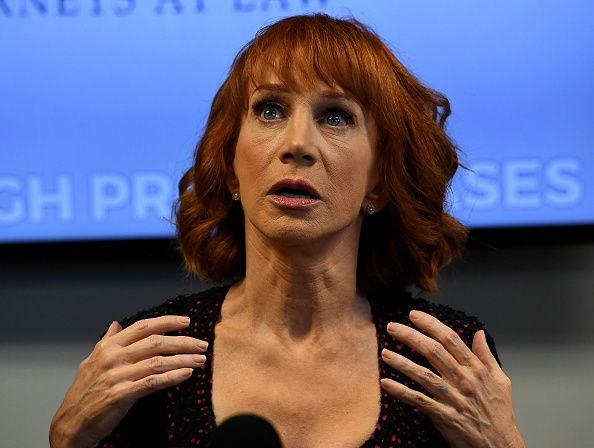 10-17-kathy-griffin