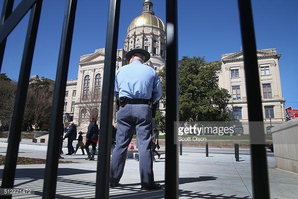 Atlanta_Police