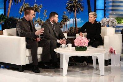 10_18_Ellen_DeGeneres