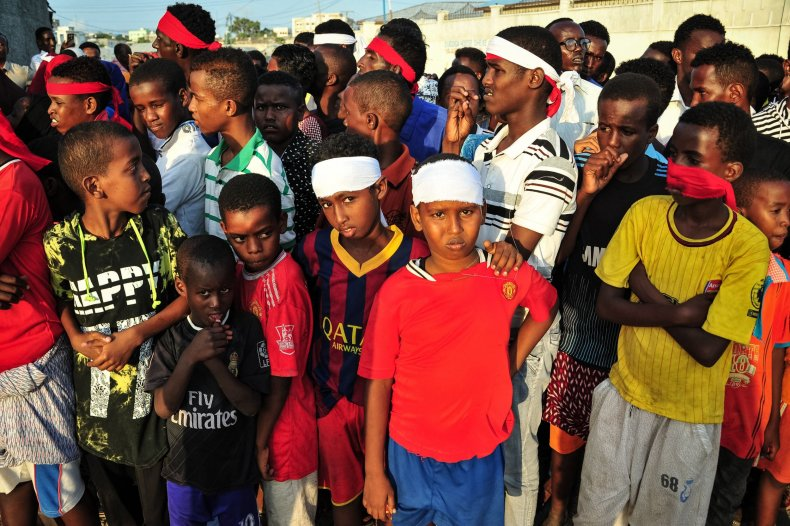 1018_Somalia_bomb_revenge