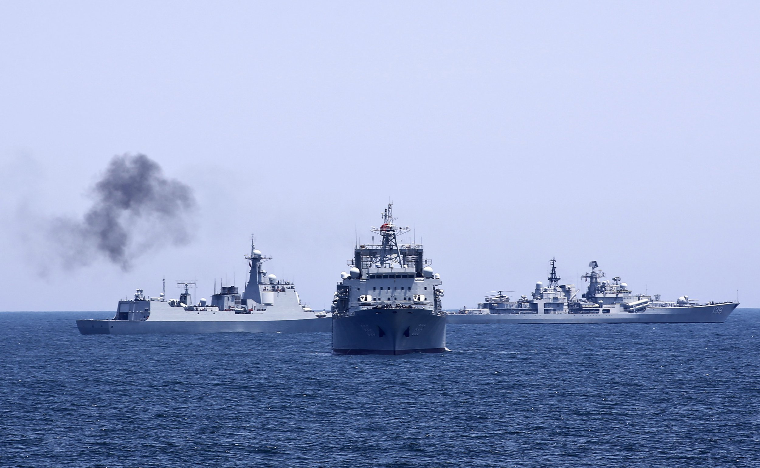 10_18_Russia_pacific