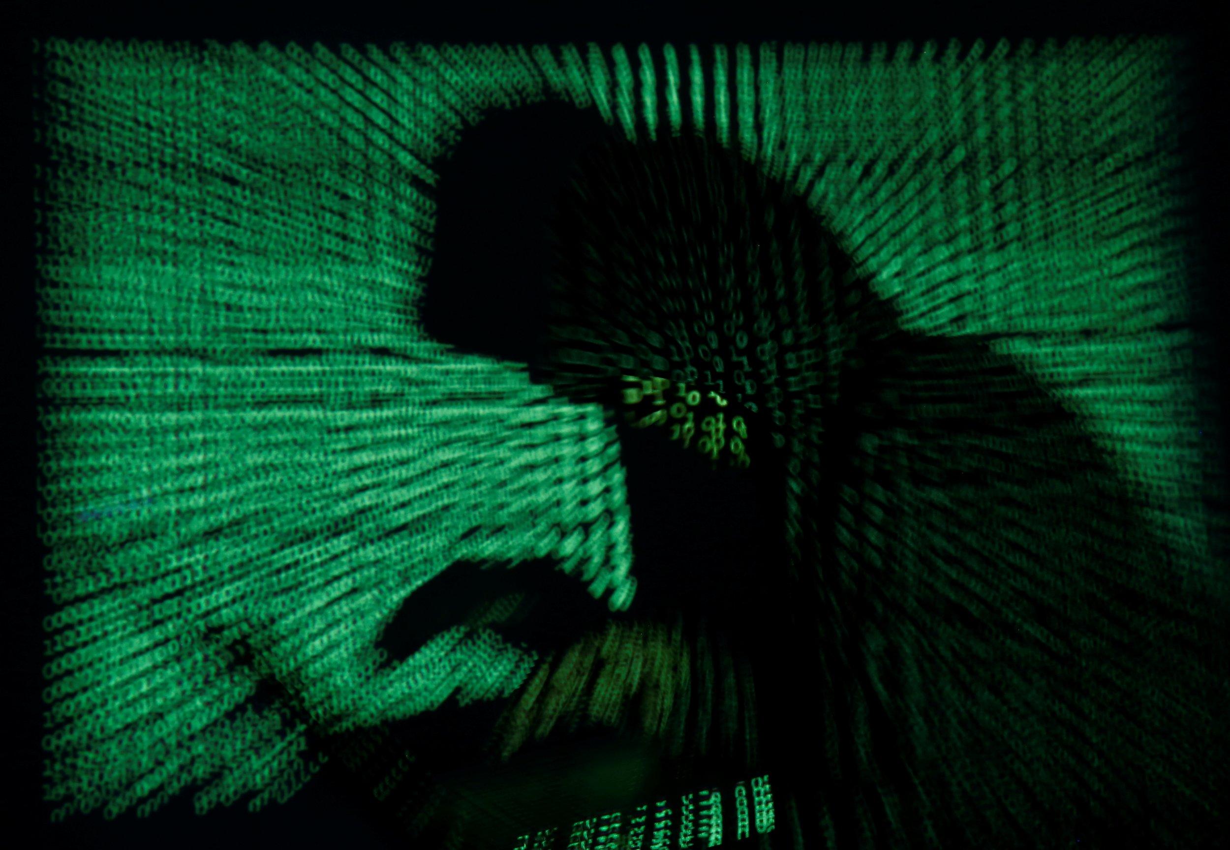 10_18_Hackers_smartwatches