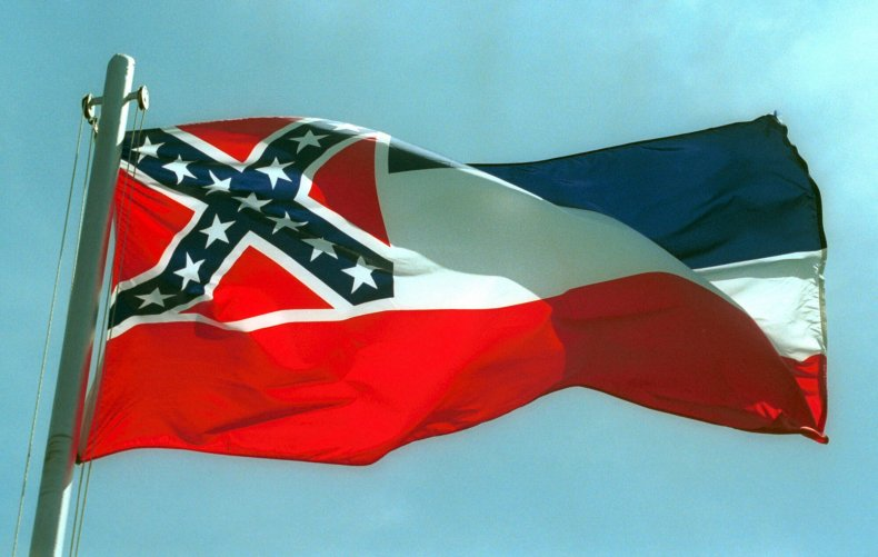 1018_Mississippi_Flag