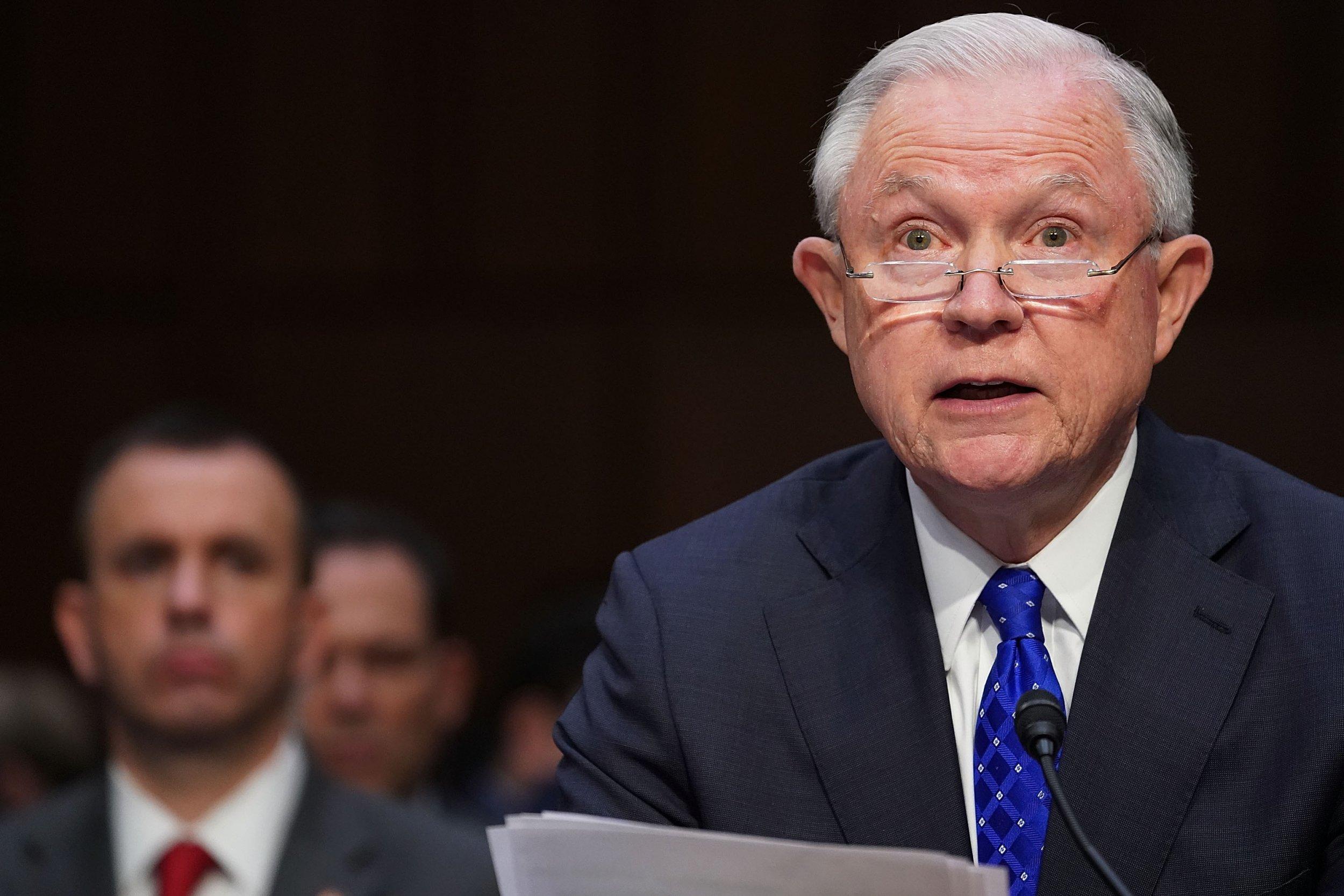 10_18_Jeff_Sessions_testimony