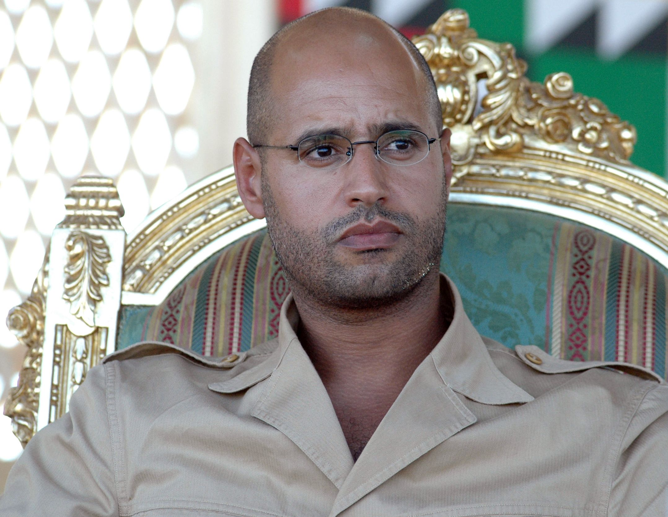 10_18_Saif_Gaddafi
