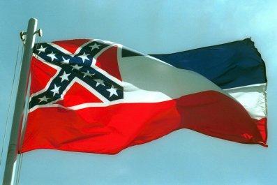 1018_Mississippi_Flag2