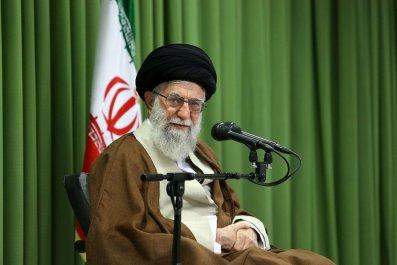 10_18_Iran_Supreme_leader_Trump