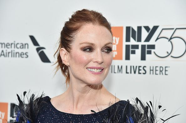 julianne_moore_nyff