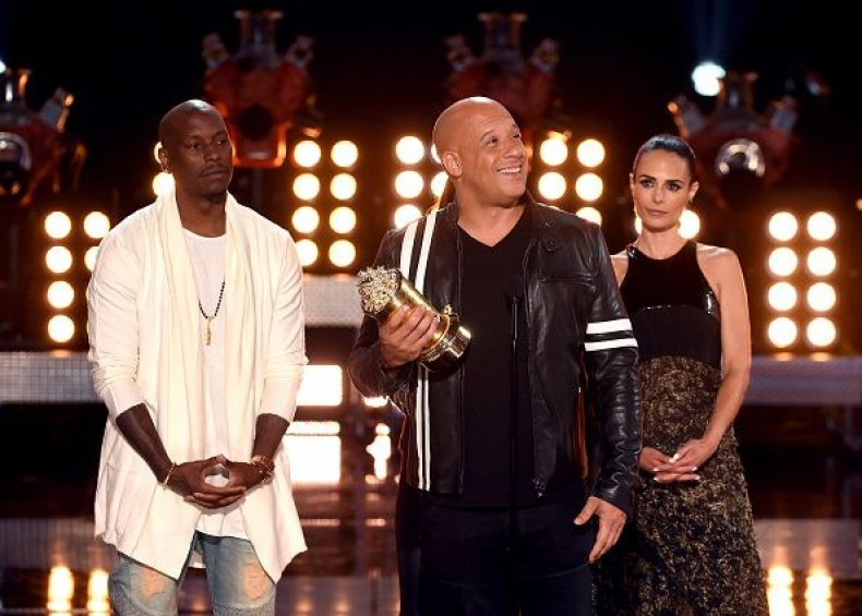 fast_and_furious_mtv_awards