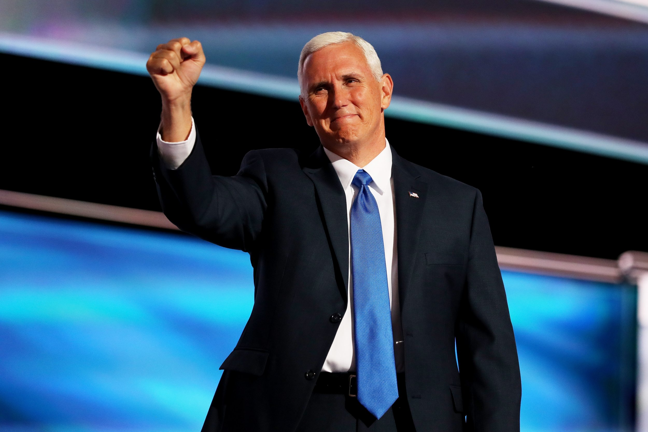 1018_Mike_Pence_Brother
