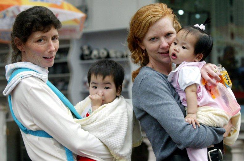 10_18_Adoption_Mothers
